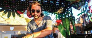 DJ Niki Muxx