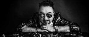 Filippo Cirri DJ