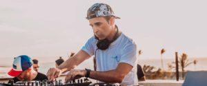 DJ Giorginho