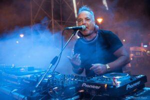 Stefano Martini DJ